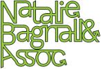 Natalie Bagnall & Associates