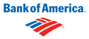 bank of am